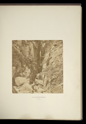 Dungeon-Ghyll